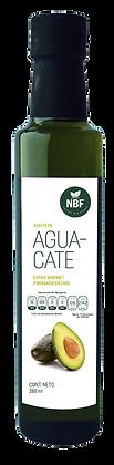 Aceite de Aguacate 260ml.
