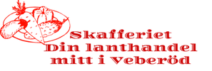 LogoMakr_780kez.png