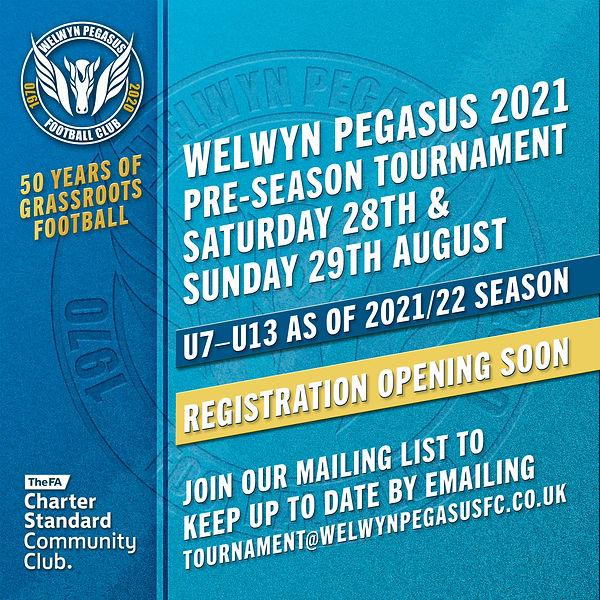 WPFC 2021-Tournament.jpg