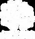 Jamie McVeigh Logo_White.png
