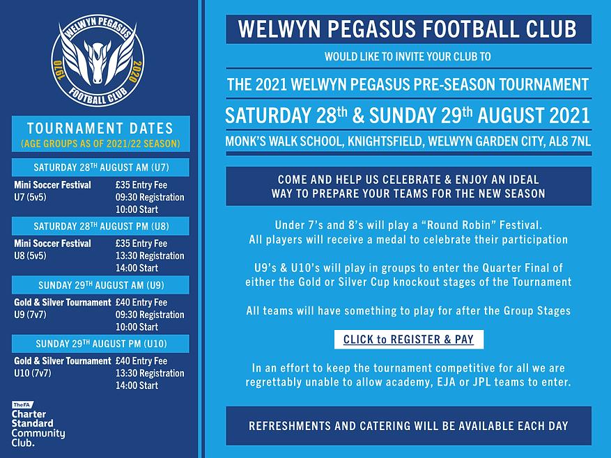 WPFC_2021-22_Tournament.png