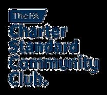 CS+Community+Club+POS.png