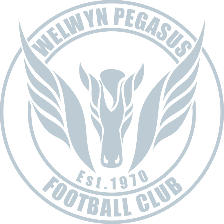 WPFC_Est1970_Logo_Tint–Roundel.png