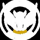 WPFC_Est1970_Logo_White–Roundel.png