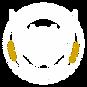 WPFC_2020_Logo_White.png
