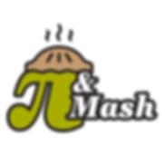 Pi & Mash Podcast