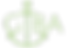 Green Barge Audio Logo