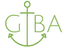 Green Barge Audio Logo