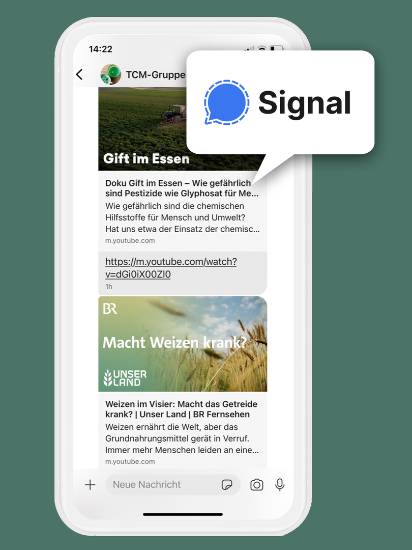 signal3.png