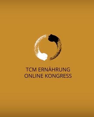 TCM-Online-Kongress - Stephaie Schattaur