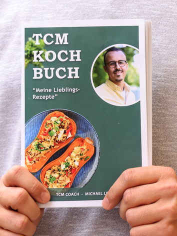 Kostenloses Kochbuch