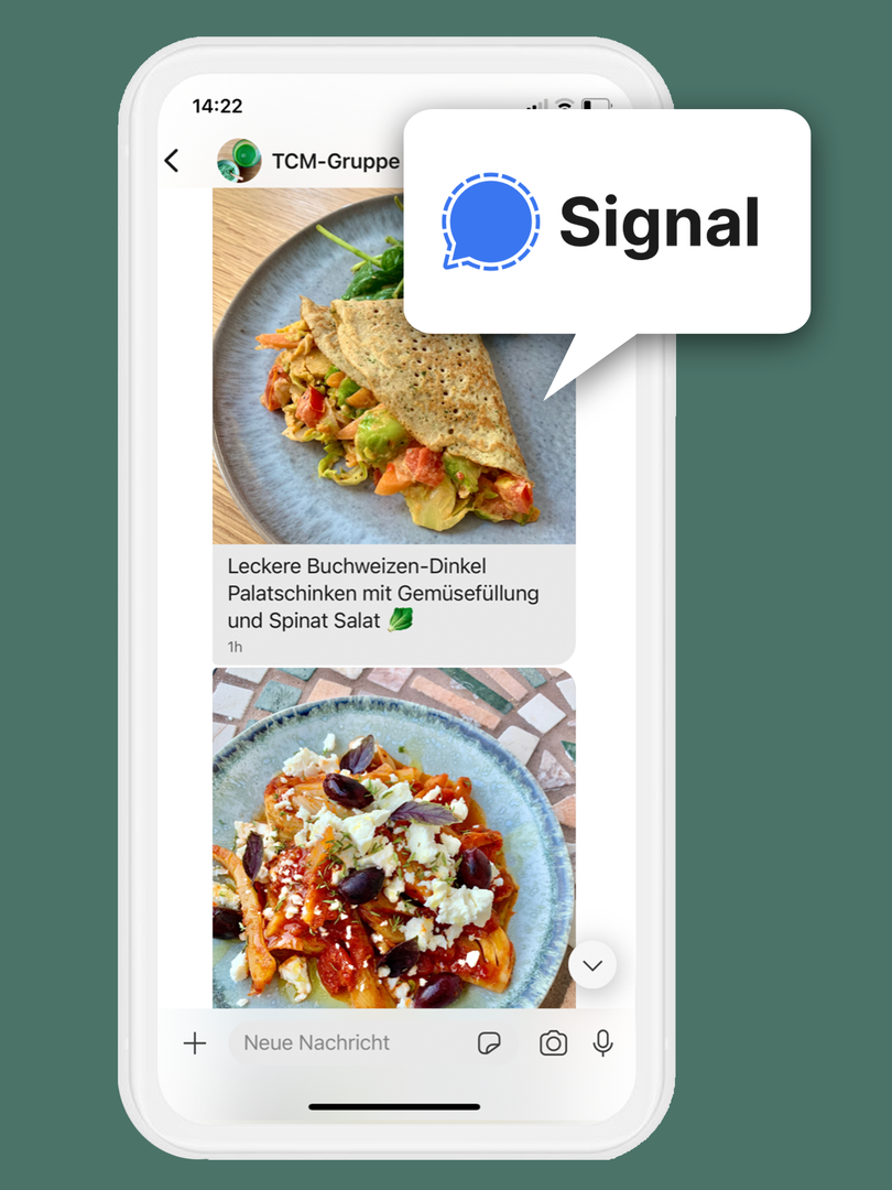 signal1.png