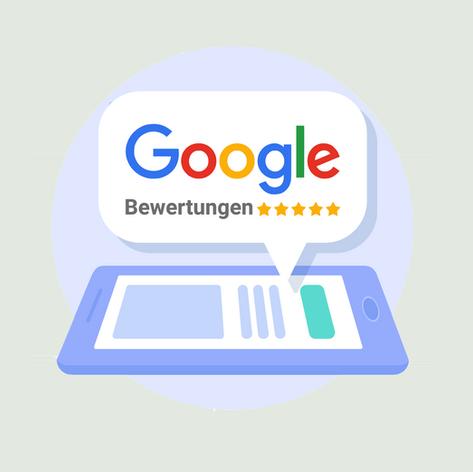 google-bewertung2.png