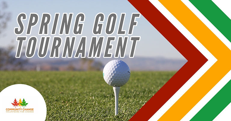 Spring golf tournament website header.jp