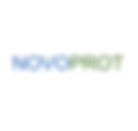 cropped-Logo-Novoprot-1.png