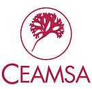 ceamsa_logo.jpg