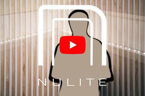 Agent Customization - Nulite