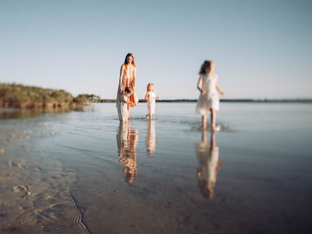 SYDNEY MOTHERHOOD SESSION. MOTHERS, I WANT YOU TO BE SEEN.