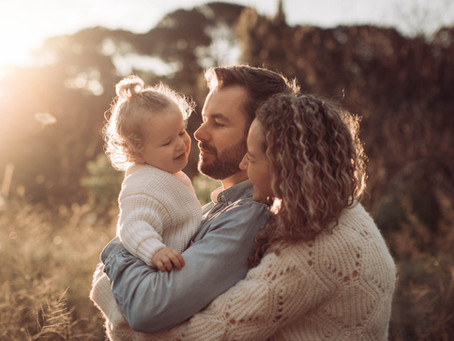 SYDNEY LIFESTYLE FAMILY PHOTOGRAPHY, EASTERN SUBURBS