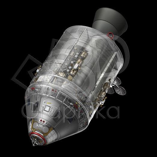 Apollo CSM cutaway Browse.jpg