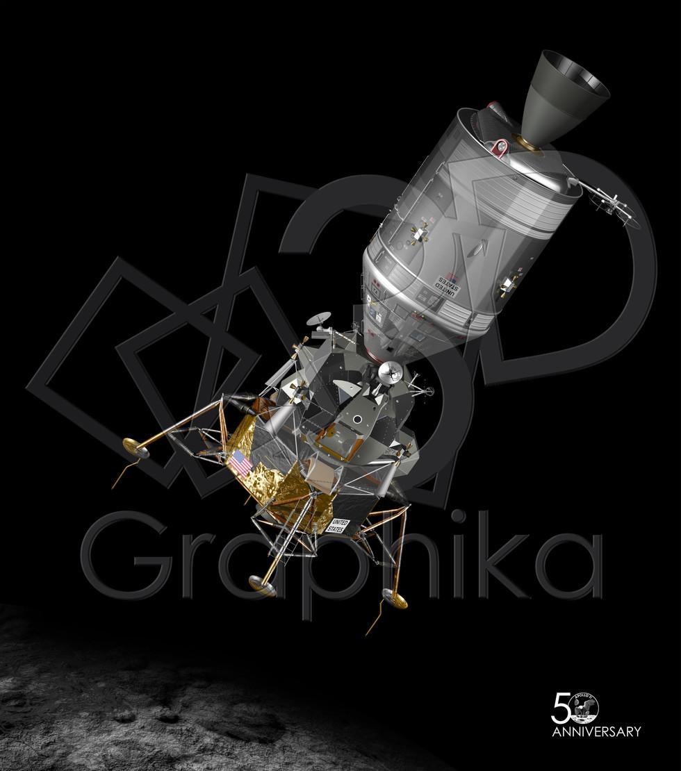 Apollo lunar orbit Sealed.jpg
