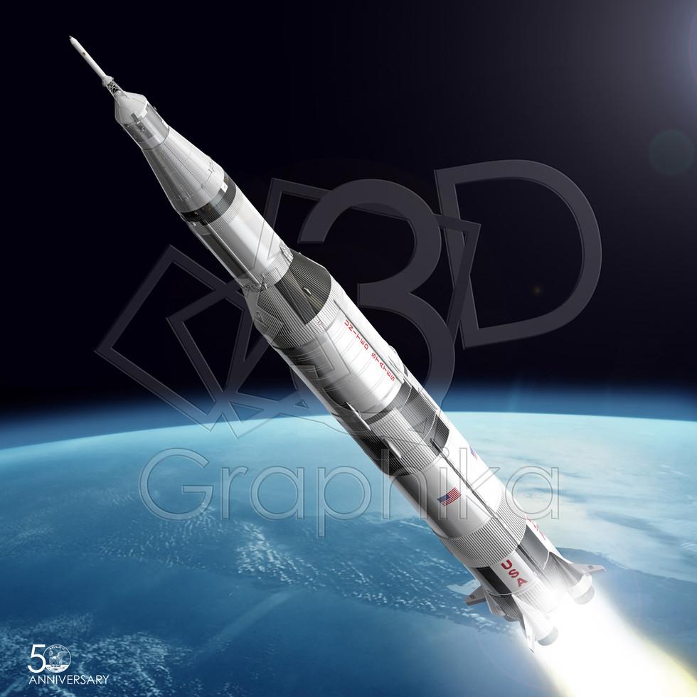 Saturn V in Flight Sealed.jpg