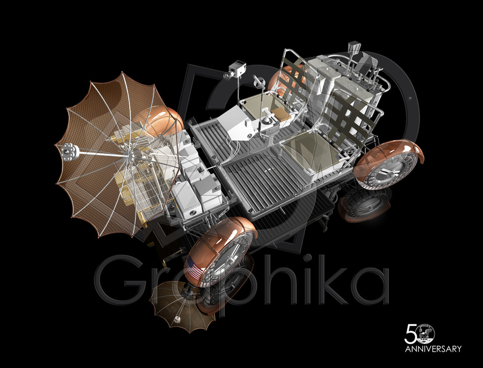 Lunar Roving Vehicle I Sealed.jpg