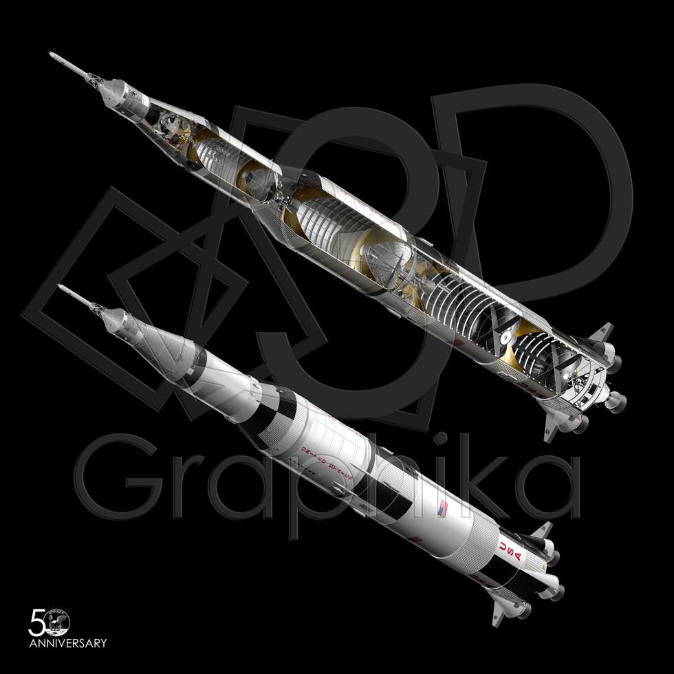 Saturn V cutaway Sealed.jpg