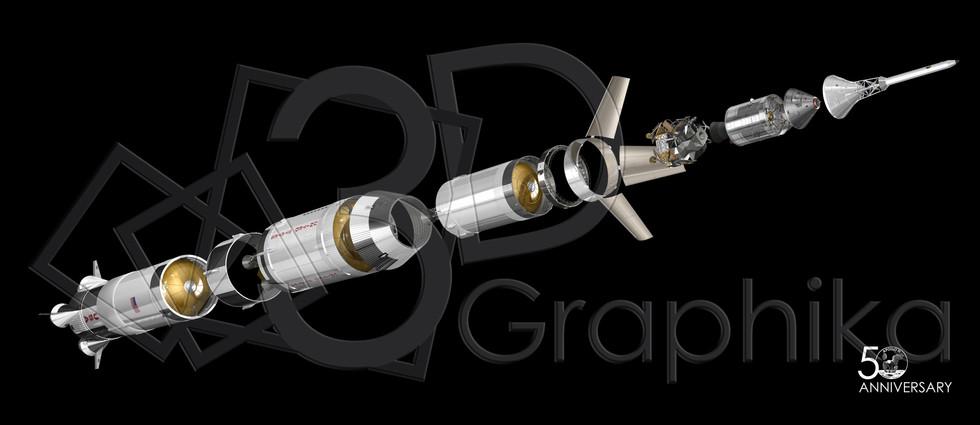 Saturn V exploded view big Sealed.jpg