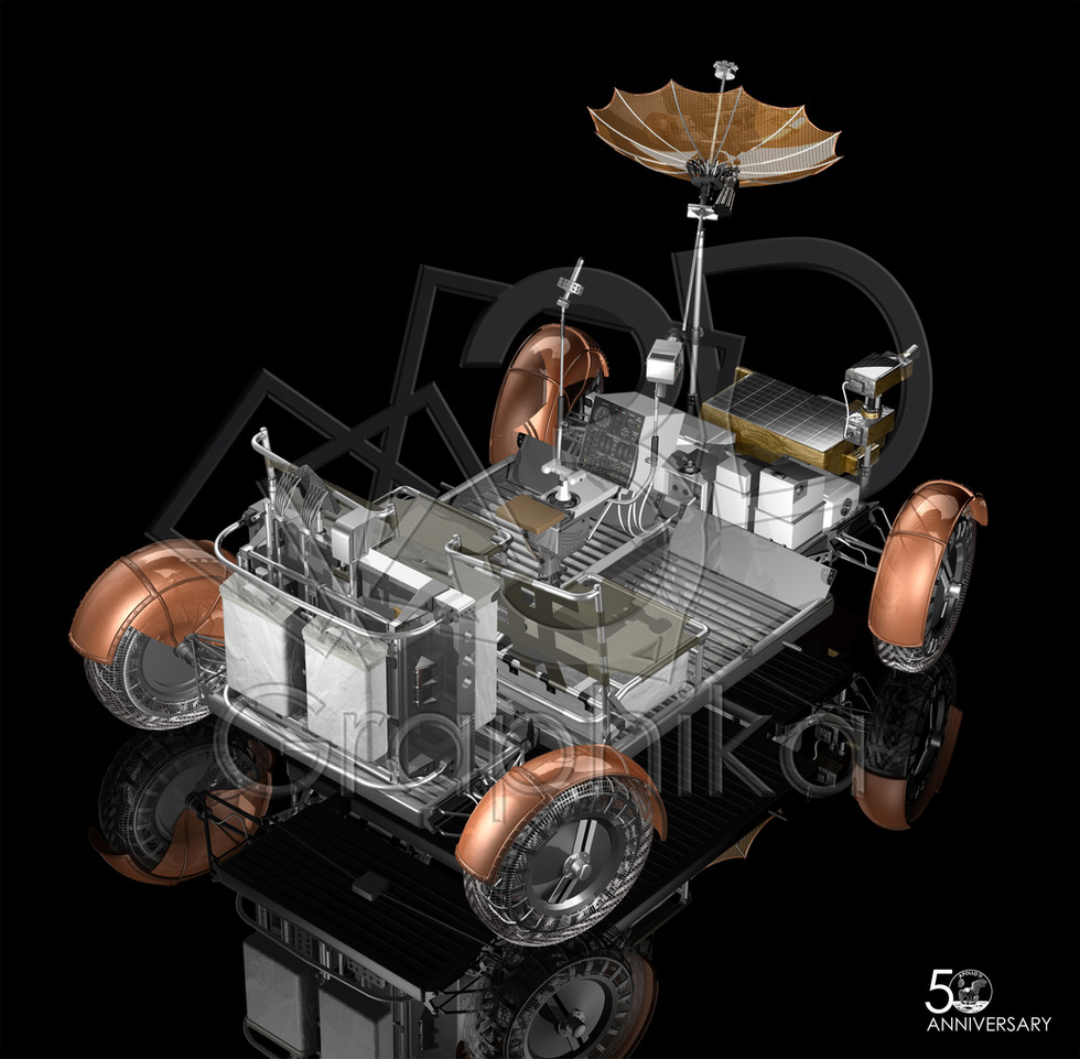 Rover III Sealed.jpg