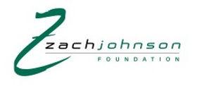 Zach Johnson Foundation_edited.jpg