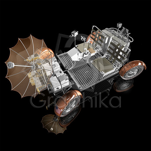 Lunar Roving Vehicle I Browse.jpg