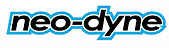 NeoDyne_Logo.png