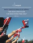 propuesta-constitucional-de-evopoli_page