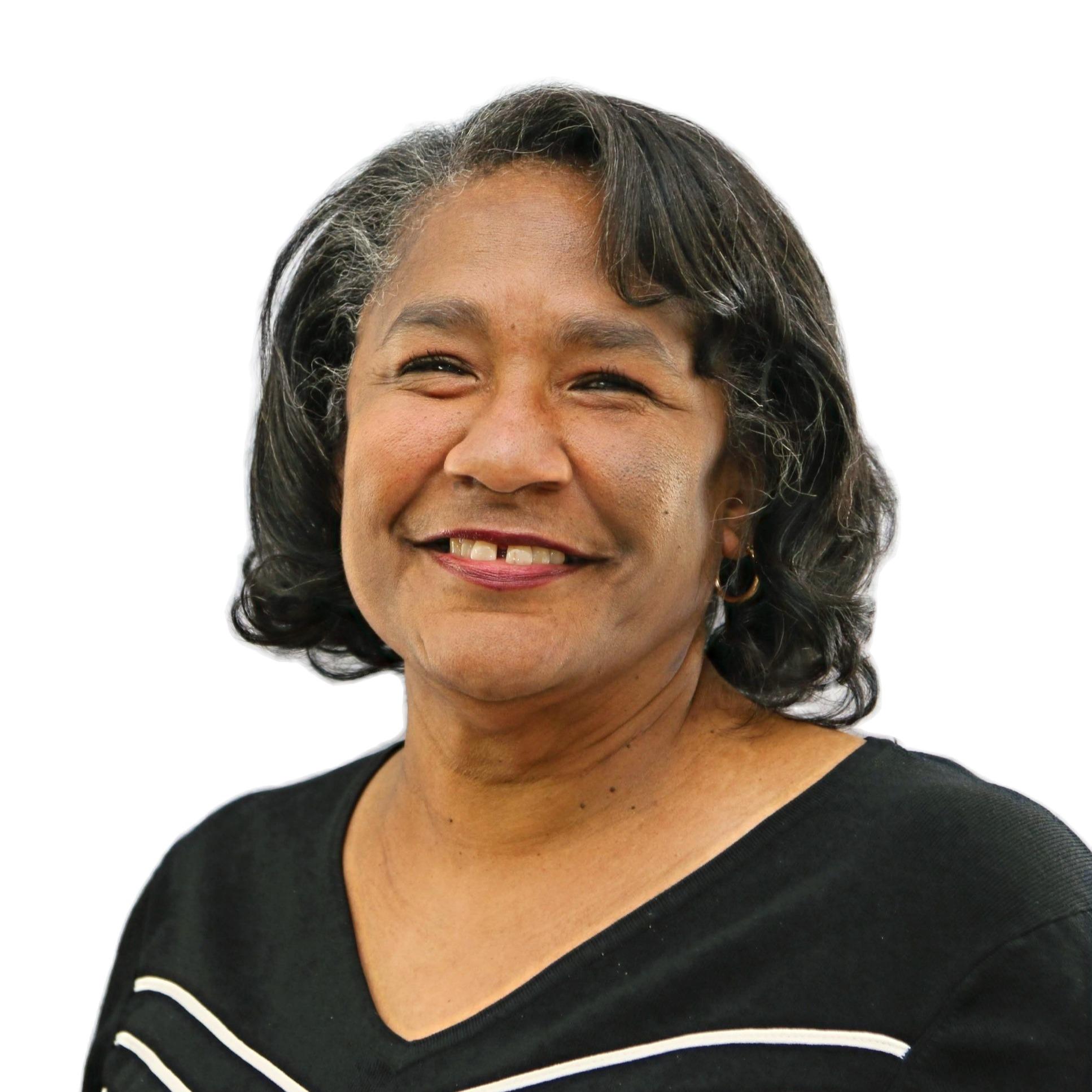 Janice Roberts