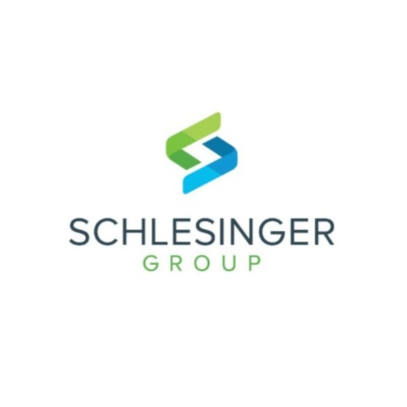 Schlesinger Group Baltimore