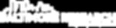 Logo_InsightsBeyondExpectations_WHITE.pn