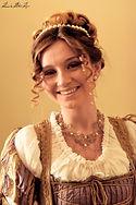 11 Elisa Veronese A.jpg