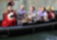 Gondola 07 A.jpg