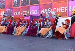 00 04 Elezione Maschera A.jpg