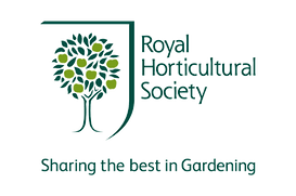 kisspng-rhs-garden-wisley-hampton-court-palace-flower-sho-5b28dbd4cbf1a8.84933219152940437
