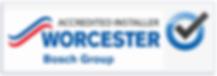 worcestercert.png