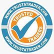trustatrader-logo-large.bygr0c.image.x2r