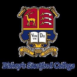 Bishops_Stortford_College.png