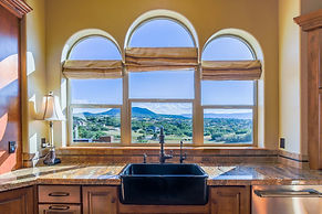3142 Castle Butte - MLS 16x12.jpg