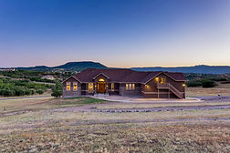 3142 Castle Butte Drive Castle-large-031