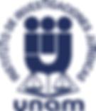 IIJ-UNAM.png