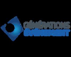 logo-home-300x242