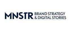 logo-mnstr-820x360