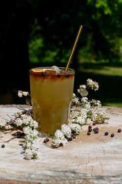 Hydratante avec alcool 5